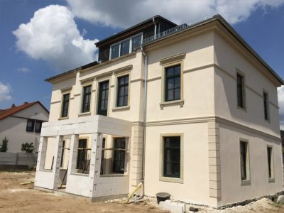 villa-arnold-radebeul22